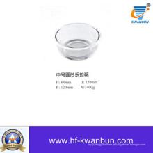 Vidro de alta qualidade Fresh Bowl com bom preço Kb-Hn01250