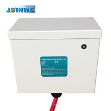 3 Phase Power Saver Deutschland, Stromfaktor Saver, Power Saver Gerät