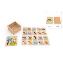 Wholesale Wooden Educational Toys Market,Wooden Pallet Memo Cube
