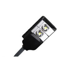 IP67 imperméabilisent le réverbère de 120W LED avec le CE RoHS FCC