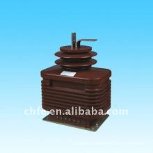 LZZB7-35 High voltage current transformer