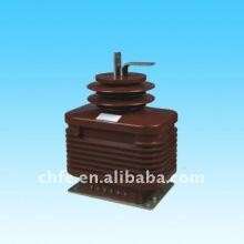 LZZB7-35 высокого напряжения трансформатор тока