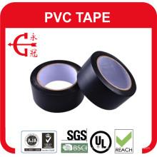 Bonne protection bande adhésive de conduit de PVC