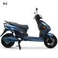 Fabrikverkauf 2020w 60v elektrischer Motorradroller