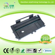 Compatible Toner Cartridge for Ricoh Sp100 Toner