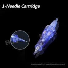 Dr. Pen A1 Aiguille Cartridge Beauty Machine Derma Pen