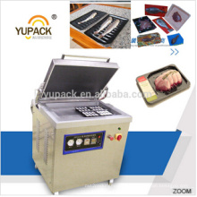 Yupack New Design Commercial Vacuum Packing Machine& Vacuum Packed Food & Skin Vacuum Packing Machines with CE