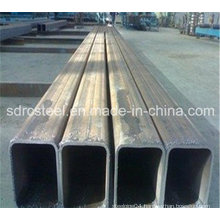 Hot-DIP Galvanized Steel Pipe for Water and Gas Conveyance