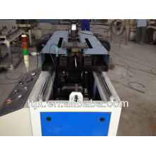 FT professional PVC Corrugated Pipe Production Line