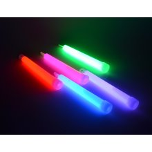 2016 Hot Sale Glow Stick for Concert and Party