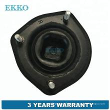 strut mounting EKKO Hangzhou factory fit for TOYOTA COROLLA 48702-14120