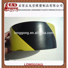 Alibaba Express Warning Tape/Caution Tape/Adhesive Tape HEBEI factory