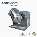 GMP Standard 3 Dimension Mixing Machine Mixer Blending Machine