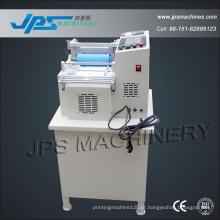 Jps-160A poliéster têxtil, tecido de poliéster, cortador de pano de poliéster