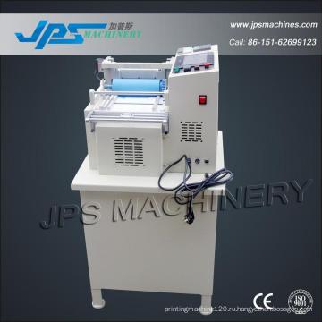 JPS-160A Полиэфирная ткань, полиэфирная ткань, полиэфирная ткань