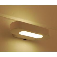 Commerce LED Wall Sconce (866W1-LED)