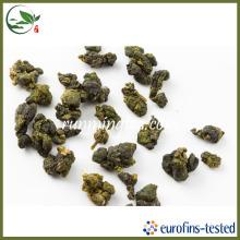 Imperial Taiwan Milk Oolong Tea ( EU Standard)