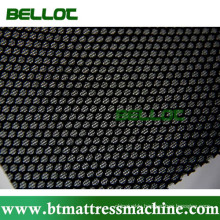 3D Mesh Fabric Material Anti-Slip Mat