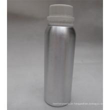 Garrafa de alumínio de 200ml com preço competitivo (AB-014)