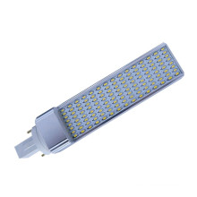 110V-240V 120 graus SMD 3014 luzes de milho levou bulbo 10w G24 com preço de atacado