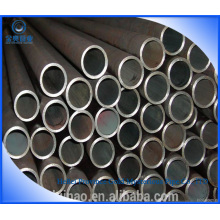 Astm a519 1020 cold rolled seamless steel tube and pipe