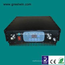 30dBm Dcs 1800MHz Amplificador Repetidor Móvil (GW-30RD)