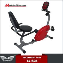 Высокое качество Sunny Health выдающийся лежачий велосипед для продажи