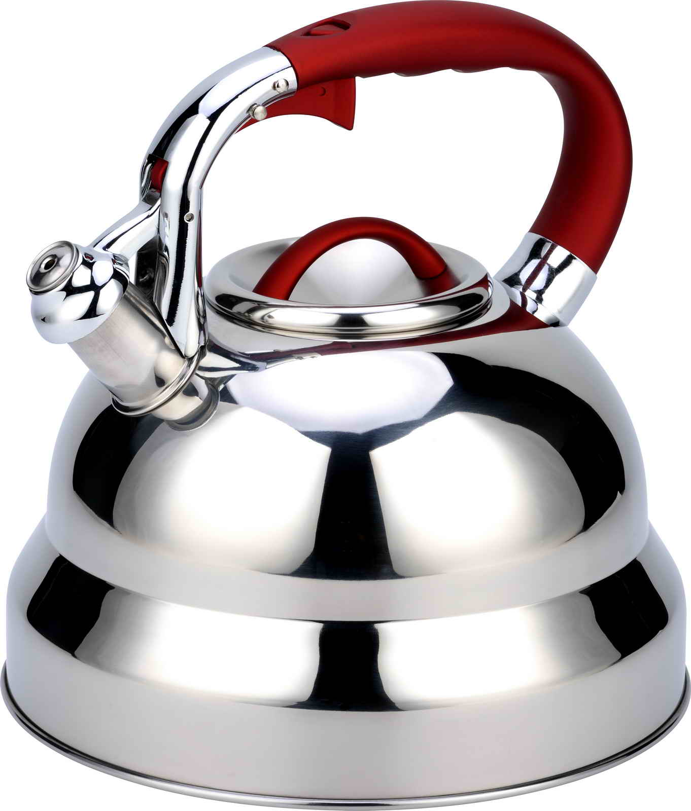 5.0L big capacity tea pot