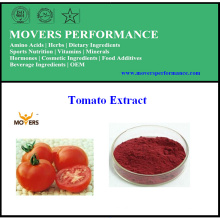 Hot Selling Plant Extract Natural Lycopene