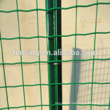 Garden Fence for Europe Market