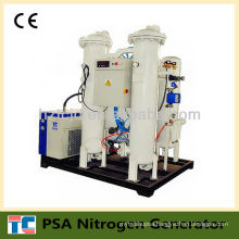 CE Approval TCN29-50 Nitrogen Filling Equipment