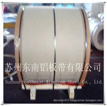 aluminium alloy strip aa3003