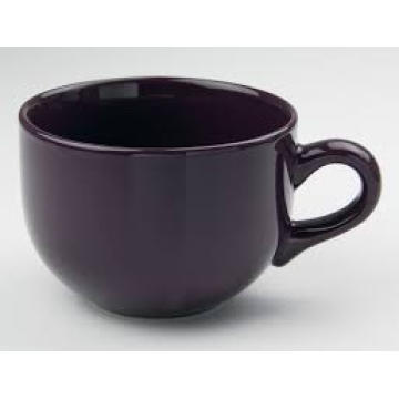 New Design China Porcelain Ceramic Galzing fashion Tea Pot
