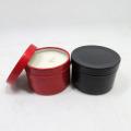 Hochwertige Massagekerzenform mit Aroma