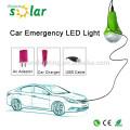 Kit d'éclairage portatif pratique LED maison (JR-SL988D)