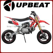 Motocicleta optimista Motocicleta del hoyo 140cc Motard 140cc Motard Motocicleta del hoyo 160cc Motard 160cc Motard