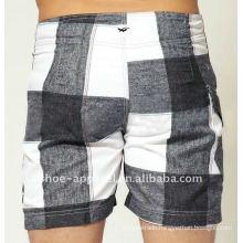 Fashion men bermuda shorts casual shorts wholesale