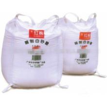 100% Virginal Food Grade PP Woven Big Bag for Sugar