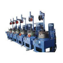 Wire Drawing Machine China Supplier