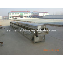 Fruit and vegetable Ultraviolet ray sterilization machine