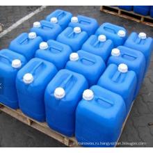Фосфорная кислота CAS NO 7664-38-2
