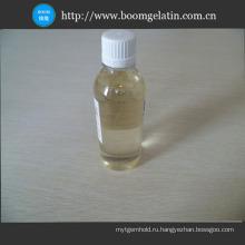 Пищевая молочная ранга CAS кислота: 79-33-4, высокой чистоты
