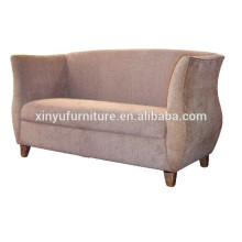 high square arm sofa for hotel/living room XYN507