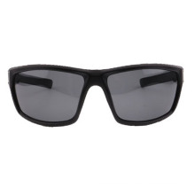 Best Selling Outdoor Sports Bicycle Sunglasses