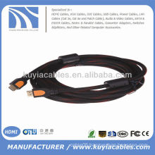 10FT HDMI to HDMI Cable 3M 1080p for PS3 HDTV