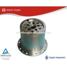 Montagem de borda redonda de alta qualidade faw 2405030-DP128