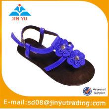 flip flop kids shoes
