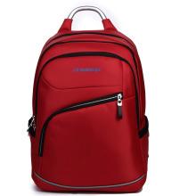 Computer Shoulder Bag with Bottle Pocket
