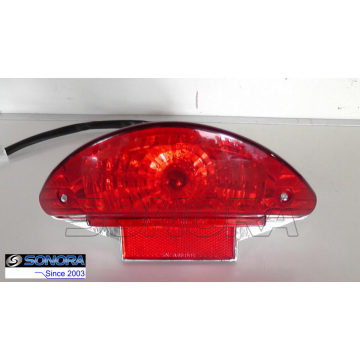 Bautian Scooter BT49QT-12 Taillight Qualidade Superior