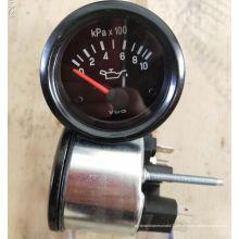 Manómetro de presión de aceite Shantui D2102-01000